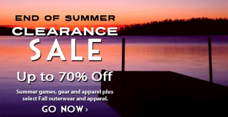 end-of-summer-clearance-pic