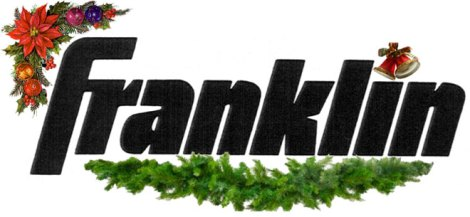 franklin-holiday