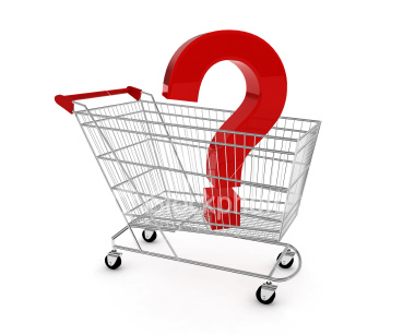 shopping-cart-q-mark