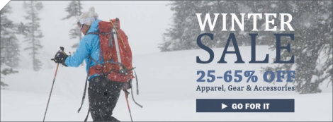 winter-sale-final-day