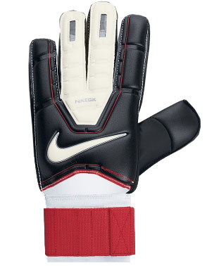 nike-spyne-goalie-gloves