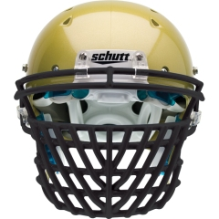 Schutt Big Grill 2.0 Football Facemask