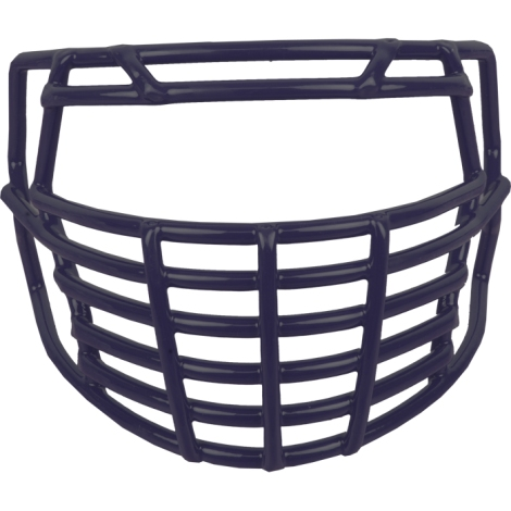 Revo Speed Big Grill Facemask