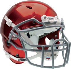 Schutt Vengeance Youth Hybrid Plus